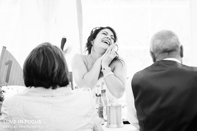 Reportage, relaxed and refreshing Bristol wedding photographers Love In Focus (14)