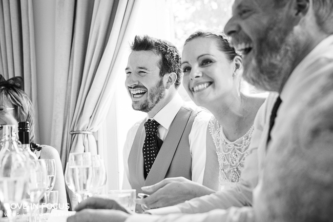 Reportage, relaxed and refreshing Bristol wedding photographers Love In Focus (13)