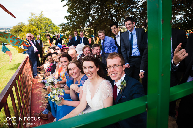 Reportage, relaxed and refreshing Bristol wedding photographers Love In Focus (10)