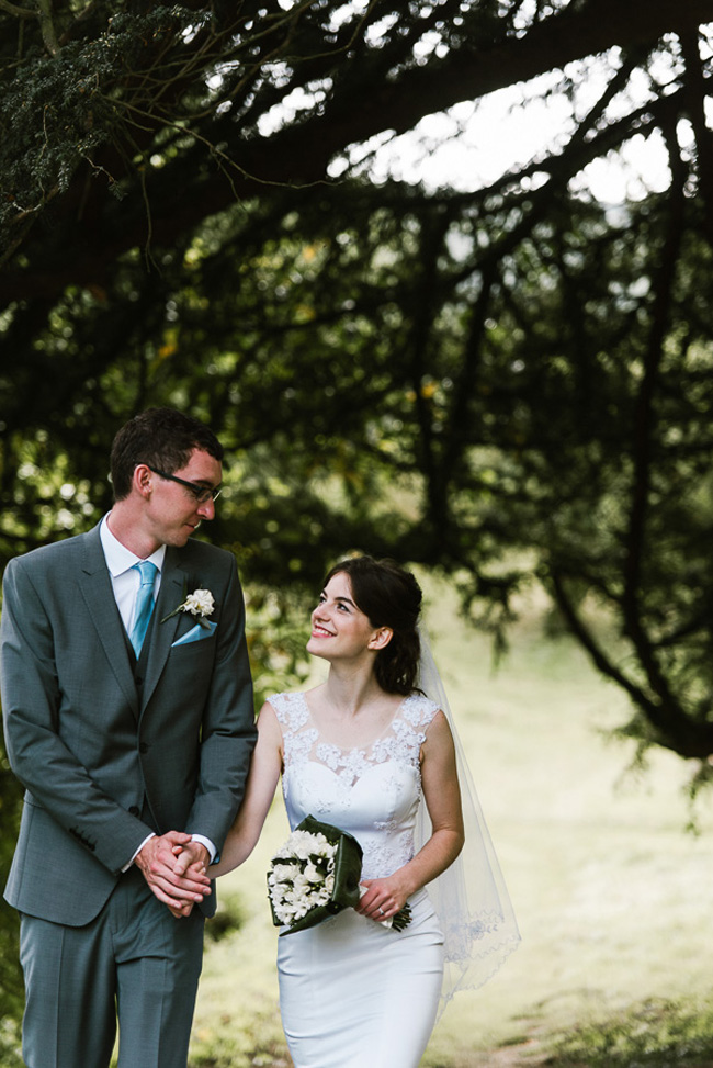 Beautiful, romantic and emotive wedding photography in Cheltenham by Sheryl at Oobaloos (27)