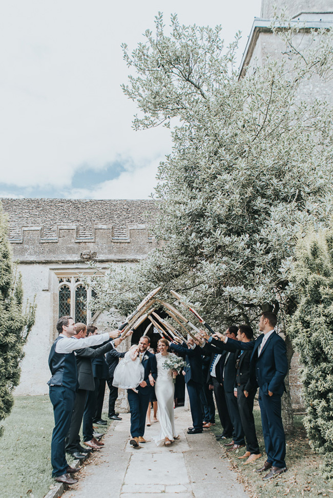 Beautiful, romantic and emotive wedding photography in Cheltenham by Sheryl at Oobaloos (26)