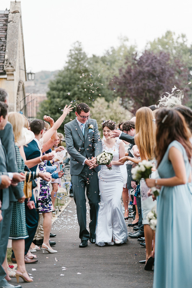 Beautiful, romantic and emotive wedding photography in Cheltenham by Sheryl at Oobaloos (24)
