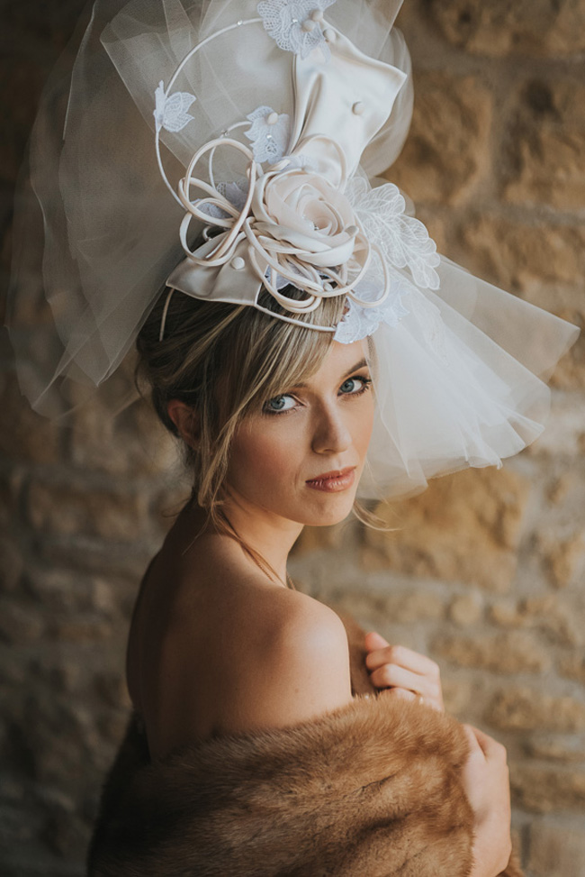 Beautiful, romantic and emotive wedding photography in Cheltenham by Sheryl at Oobaloos (22)