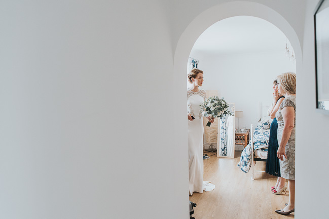 Beautiful, romantic and emotive wedding photography in Cheltenham by Sheryl at Oobaloos (17)