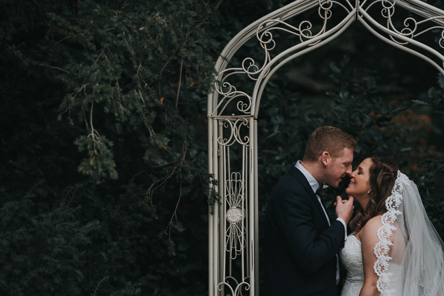 Beautiful, romantic and emotive wedding photography in Cheltenham by Sheryl at Oobaloos (3)