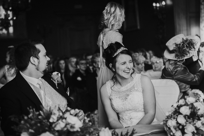 Beautiful, romantic and emotive wedding photography in Cheltenham by Sheryl at Oobaloos (2)