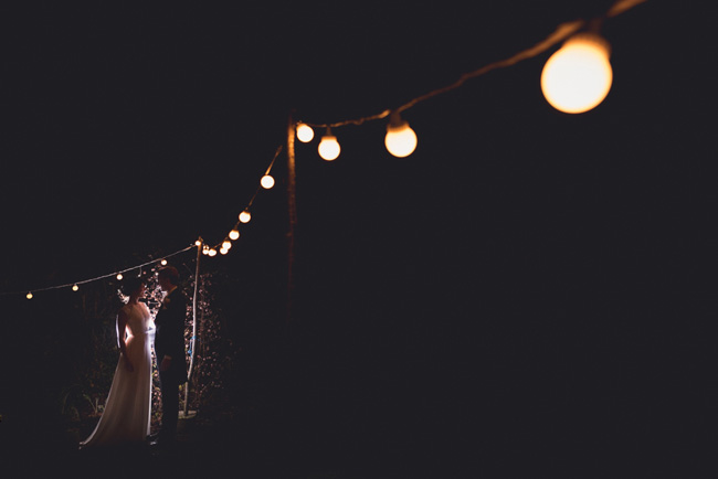 Elegant bridal style and a fun, relaxed Oak Barn wedding in beautiful Devon. Image by Lee Maxwell Photography (28)