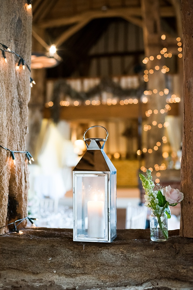 Pretty details and summer florals for a Pledgdon Barn wedding blog. Images Fiona Kelly Photography (26)