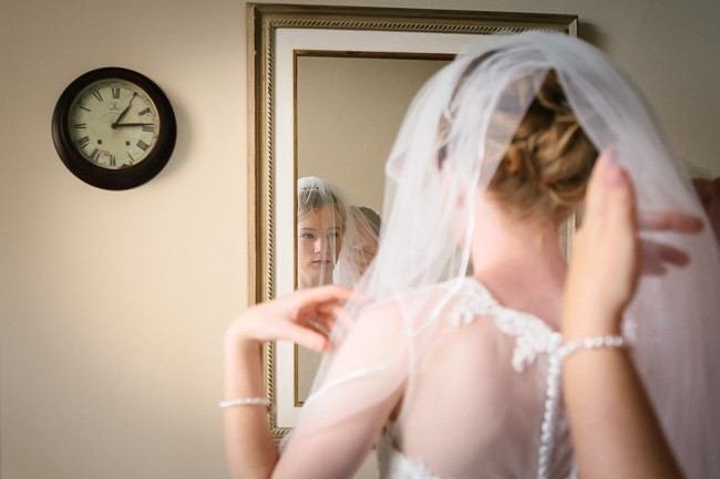 Gorgeous weddings by Kent photographer Penny Young on the English Wedding Blog (12)