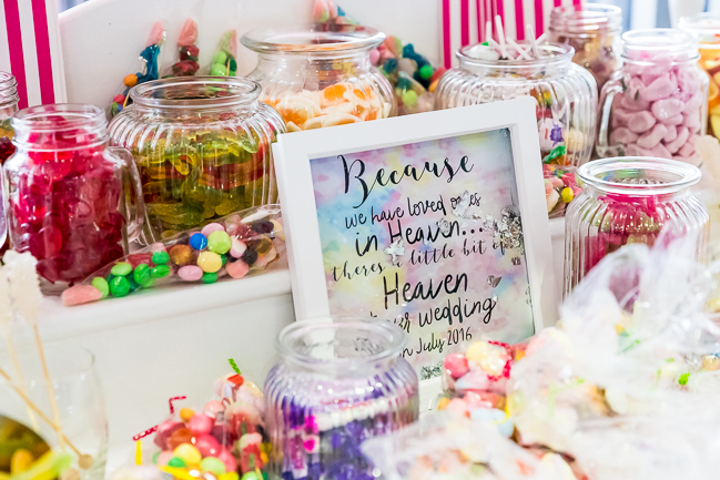 Tropical wedding inspiration at Skylark Country Club with VeVi Photography (31)