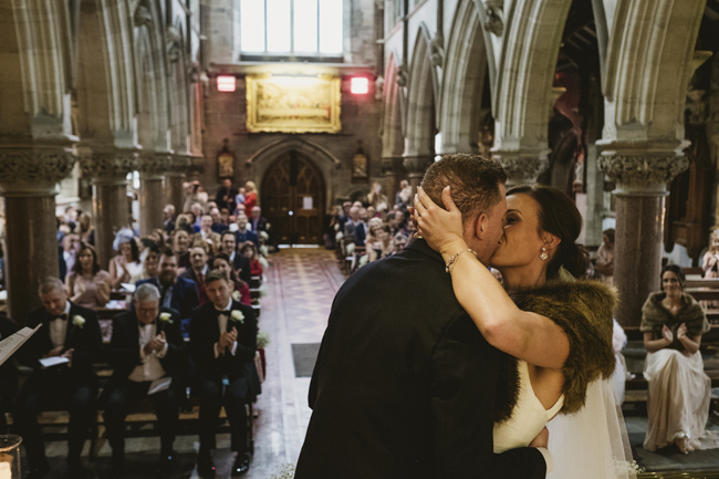 Documentary wedding images telling a beautiful story at Rudding Park, credit York Place Studios (16)