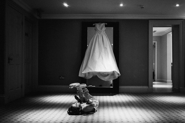 Documentary wedding images telling a beautiful story at Rudding Park, credit York Place Studios (3)