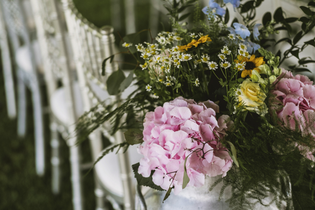 documentary wedding photographers York Place Studios on the English Wedding Blog (3)