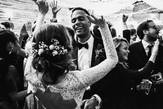 The story of a winter wedding by documentary photographers York Place Studios (39)