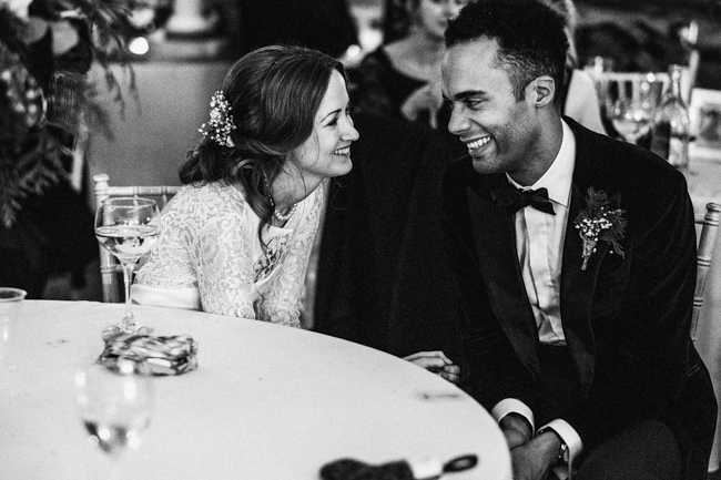 The story of a winter wedding by documentary photographers York Place Studios (45)