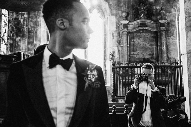 The story of a winter wedding by documentary photographers York Place Studios (15)