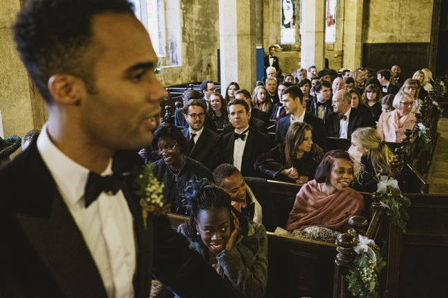 The story of a winter wedding by documentary photographers York Place Studios (18)