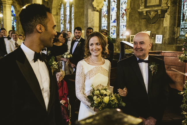 The story of a winter wedding by documentary photographers York Place Studios (21)