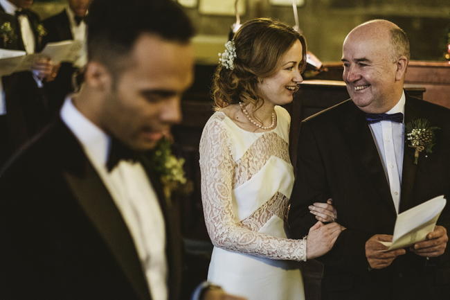 The story of a winter wedding by documentary photographers York Place Studios (22)