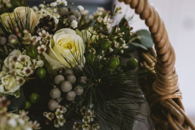 The story of a winter wedding by documentary photographers York Place Studios (3)