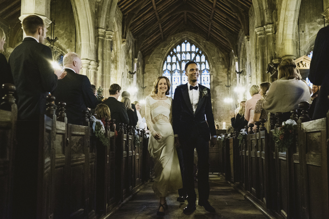 The story of a winter wedding by documentary photographers York Place Studios (26)