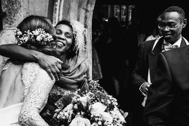 The story of a winter wedding by documentary photographers York Place Studios (27)