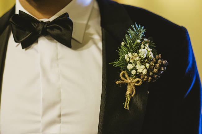 The story of a winter wedding by documentary photographers York Place Studios (4)