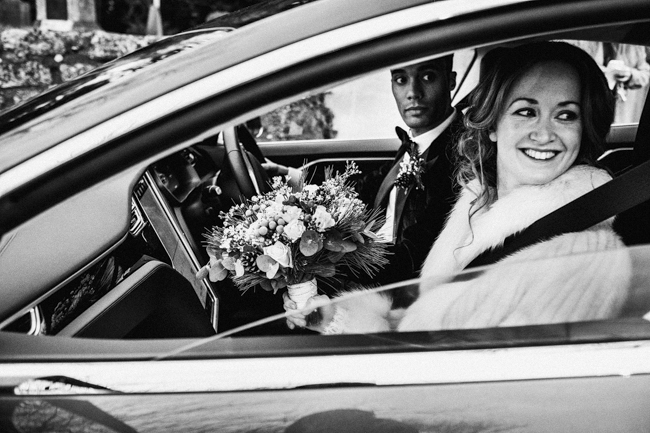 The story of a winter wedding by documentary photographers York Place Studios (31)