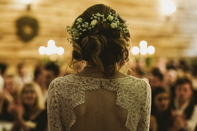The story of a winter wedding by documentary photographers York Place Studios (33)