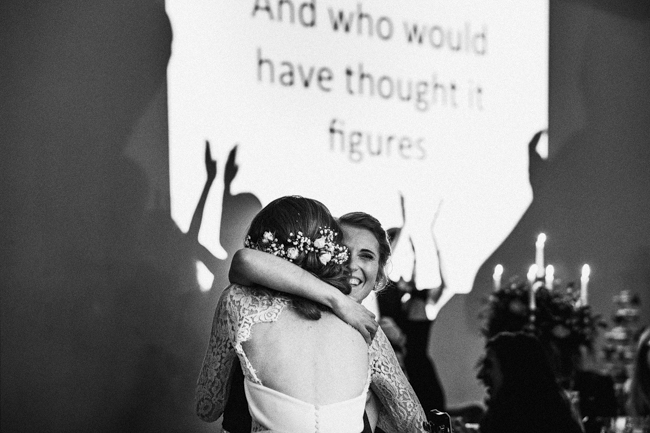 The story of a winter wedding by documentary photographers York Place Studios (34)