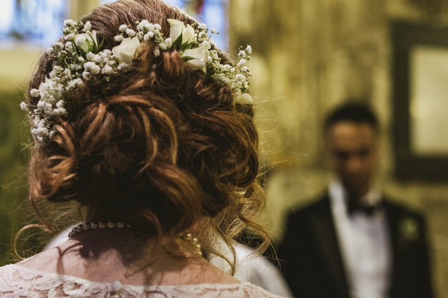 The story of a winter wedding by documentary photographers York Place Studios (6)