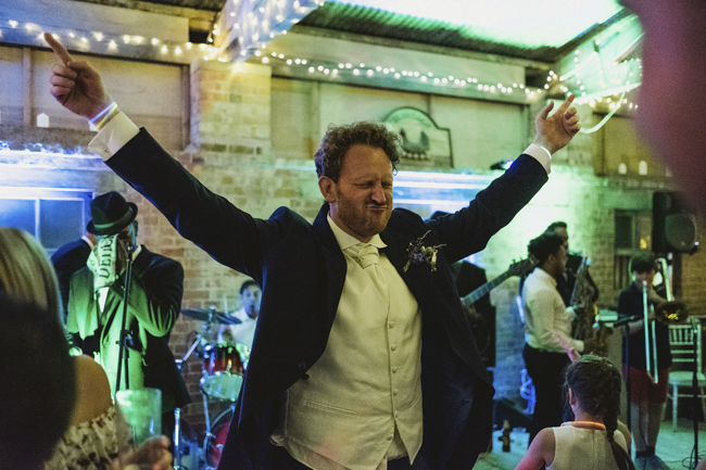 The real spirit of a wedding, with Kingsthorpe Lodge Barn Cambridge and images by York Place Studios (41)
