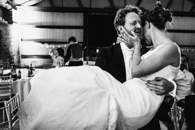 The real spirit of a wedding, with Kingsthorpe Lodge Barn Cambridge and images by York Place Studios (43)