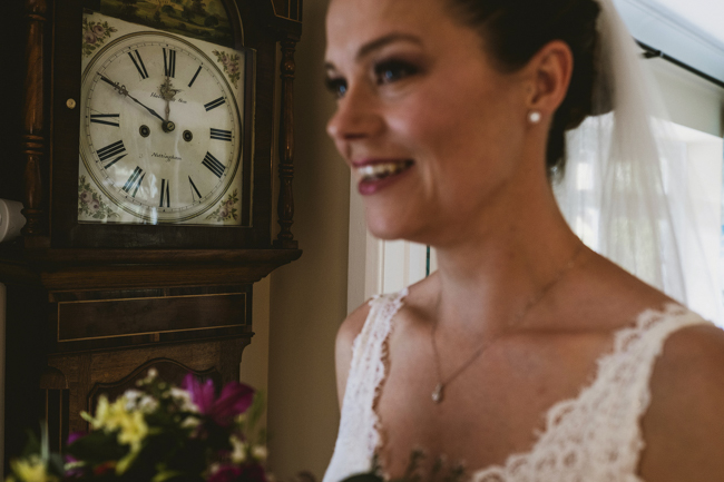 The real spirit of a wedding, with Kingsthorpe Lodge Barn Cambridge and images by York Place Studios (8)