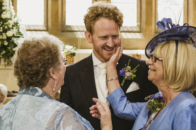 The real spirit of a wedding, with Kingsthorpe Lodge Barn Cambridge and images by York Place Studios (9)