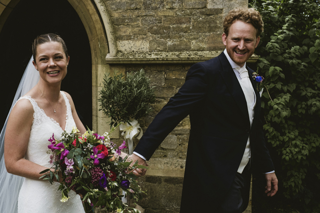 The real spirit of a wedding, with Kingsthorpe Lodge Barn Cambridge and images by York Place Studios (12)