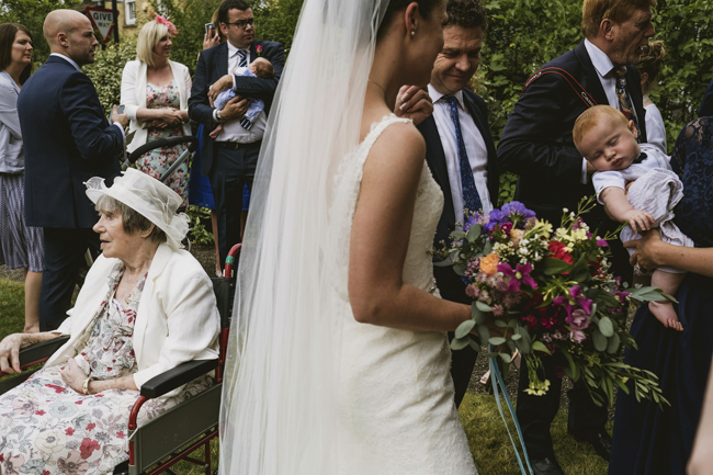 The real spirit of a wedding, with Kingsthorpe Lodge Barn Cambridge and images by York Place Studios (13)