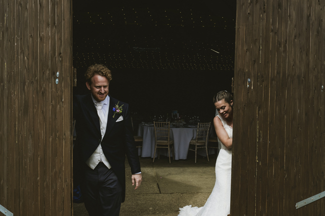 The real spirit of a wedding, with Kingsthorpe Lodge Barn Cambridge and images by York Place Studios (15)
