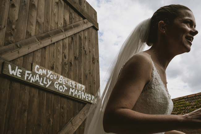 The real spirit of a wedding, with Kingsthorpe Lodge Barn Cambridge and images by York Place Studios (16)