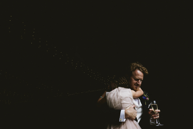 The real spirit of a wedding, with Kingsthorpe Lodge Barn Cambridge and images by York Place Studios (18)
