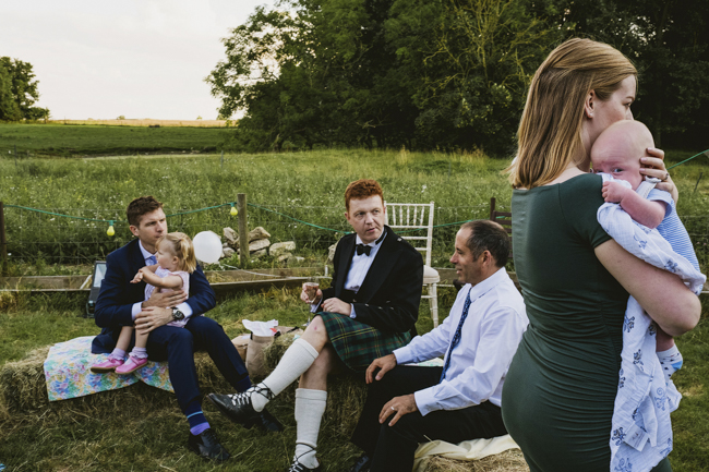 The real spirit of a wedding, with Kingsthorpe Lodge Barn Cambridge and images by York Place Studios (20)