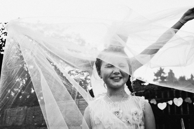 The real spirit of a wedding, with Kingsthorpe Lodge Barn Cambridge and images by York Place Studios (21)