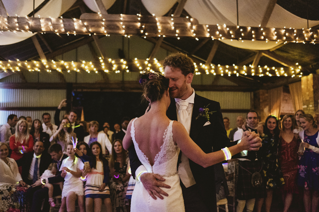 The real spirit of a wedding, with Kingsthorpe Lodge Barn Cambridge and images by York Place Studios (33)