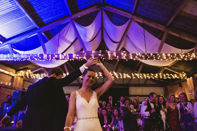 The real spirit of a wedding, with Kingsthorpe Lodge Barn Cambridge and images by York Place Studios (34)