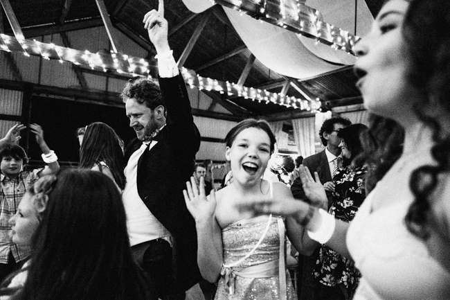 The real spirit of a wedding, with Kingsthorpe Lodge Barn Cambridge and images by York Place Studios (37)