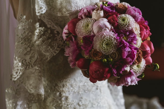 A gorgeous castle wedding by documentary photographers York Place Studios (31)