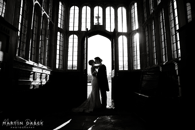 Creatively captured and beautifully documented weddings in Somerset, UK and worldwide by Martin Dabek Photography (3)