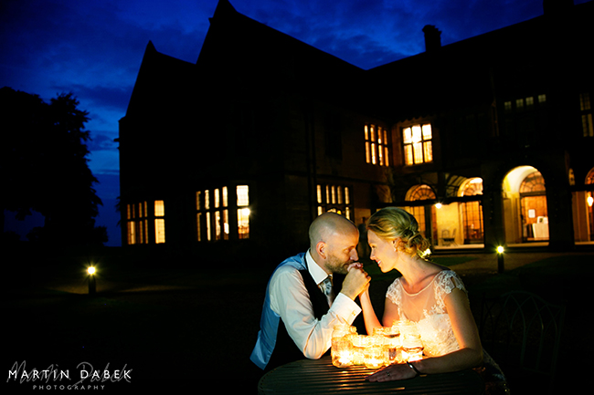 Creatively captured and beautifully documented weddings in Somerset, UK and worldwide by Martin Dabek Photography (5)
