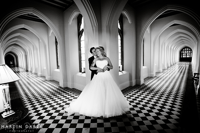Creatively captured and beautifully documented weddings in Somerset, UK and worldwide by Martin Dabek Photography (6)