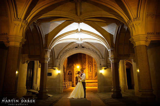 Creatively captured and beautifully documented weddings in Somerset, UK and worldwide by Martin Dabek Photography (7)